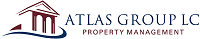 Atlas Group LC