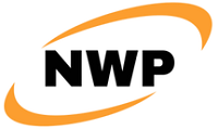 Northwest Petroleum