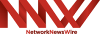 Logo for NetworkNewsWire