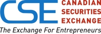 Canadian Securities Exchange (CSE)