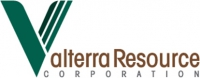 Valterra Resource Corporation