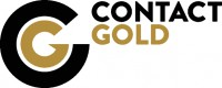Contact Gold Corp.