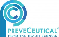 Logo for PreveCeutical Medical Inc.