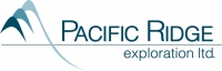 Pacific Ridge Exploration Ltd.