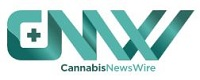 Logo for CannabisNewsWire