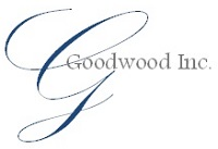 Goodwood Inc.