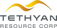 Tethyan Resource Corp.