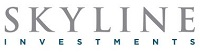 Skyline Investments Inc.