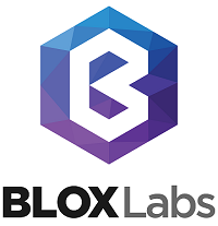 Logo for Blox Labs Inc.