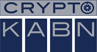 Crypto KABN Holdings Inc.