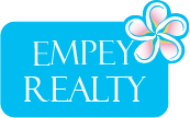 Logo for Empey Realty