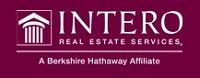 Logo for Intero Real Estate