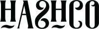 The Hash Corporation