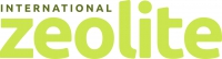 Logo for International Zeolite Corp