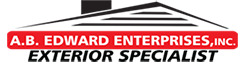 Logo for A.B. Edward Enterprises, Inc.