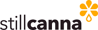 StillCanna Inc.