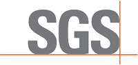 Logo for SGS S.A.