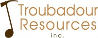 Troubadour Resources Inc.