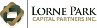 Logo for Lorne Park Capital Partners Inc.