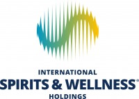 International Spirits & Wellness Holdings, Inc.