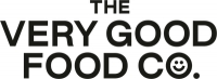 The Very Good Food Company Inc.