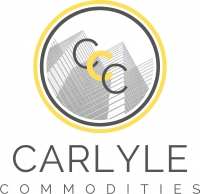Carlyle Commodities Corp.