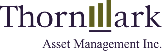 Thornmark Asset Management Inc.