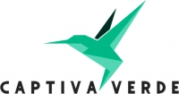 Logo for Captiva Verde Land Corp
