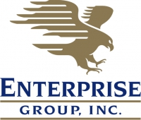 Enterprise Group Inc.