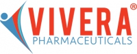 Vivera Pharmaceuticals, Inc.