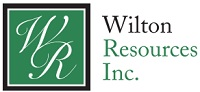 Wilton Resources Inc.