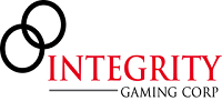 Integrity Gaming Corp.