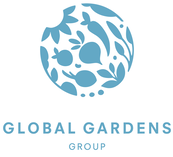 Global Gardens Group Inc.