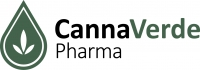 CannaVerde Pharma Inc.
