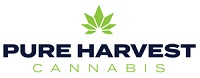 Pure Harvest Cannabis Group, Inc.