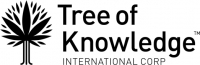 Tree of Knowledge International Corp