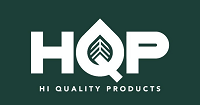 Hi Quality Products Inc.