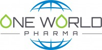 One World Pharma Inc.