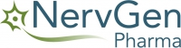 Logo for NervGen Pharma Corp.