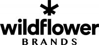 Wildflower Brands Inc.