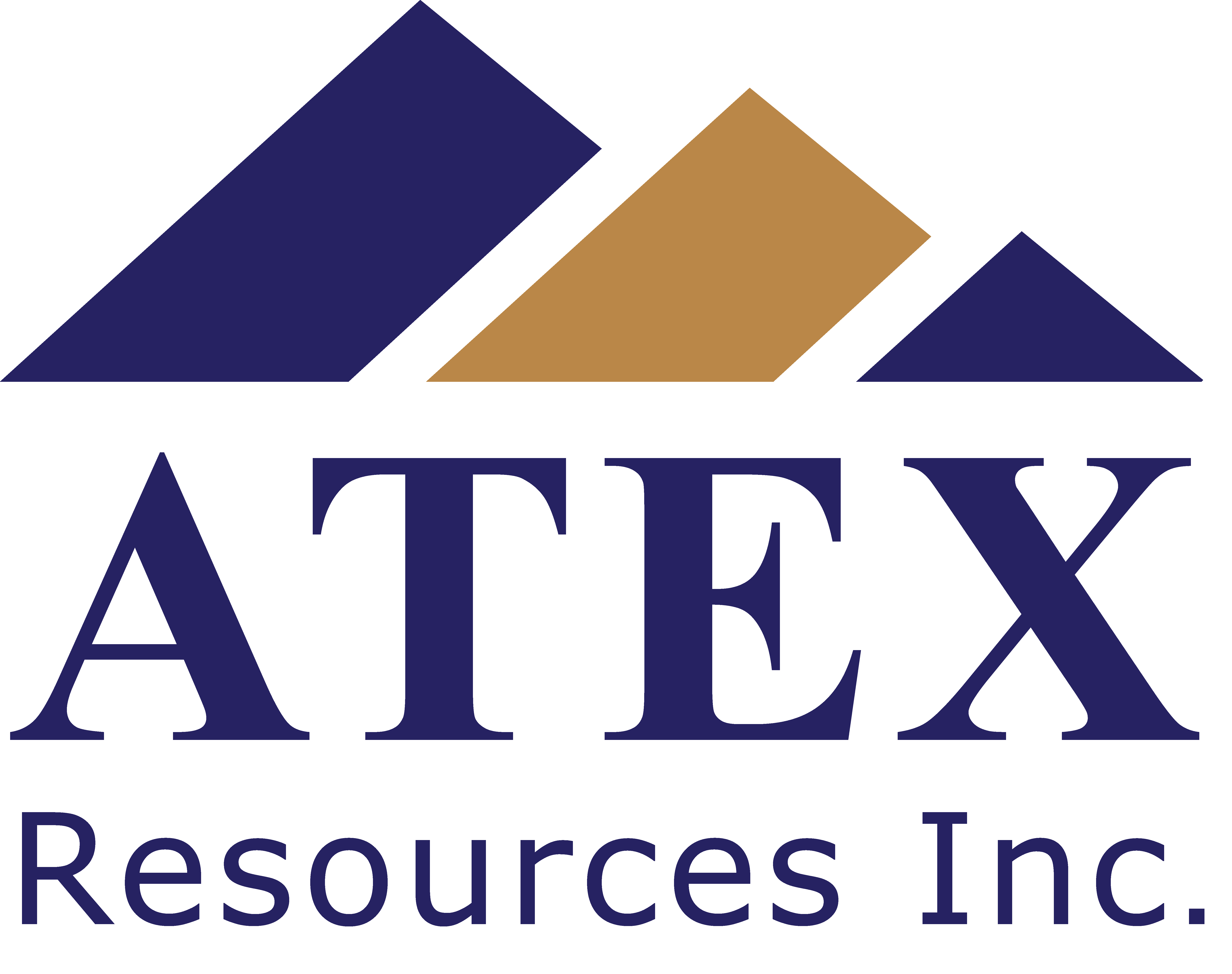 ATEX Resources Inc.