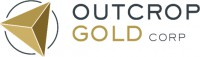 Outcrop Gold Corp