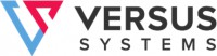 Versus Systems Inc.