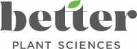 Logo for Better Plant Sciences Inc.