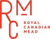 Royal Canadian Mead