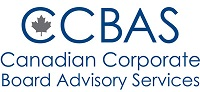 Canadian Corporate Board Advisory Services