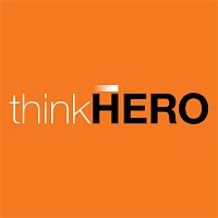 thinkHERO Incorporated