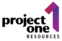 Project One Resources