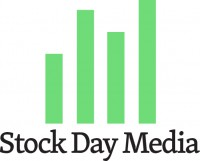 Logo for Stock Day Media