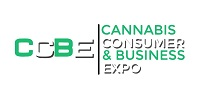 The Cannabis Consumer & Business Expo